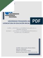 OLMEDO_VALERIA_B1A1.3