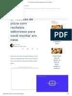 37 receitas de recheios de pizzas para você se deliciar.pdf