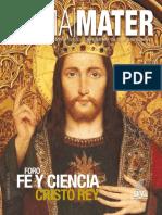 alma-mater.pdf