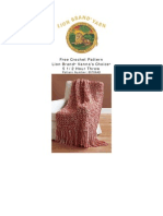 5 Hour Throw