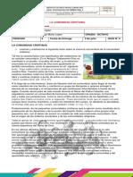 guia5_lacomunidadCristiana_8vo.pdf