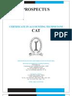 ICWAI Prospectus Final
