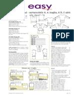E005_DL_Mod_08_IT.pdf