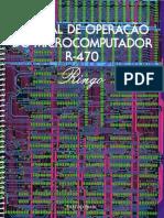 ringo-r470