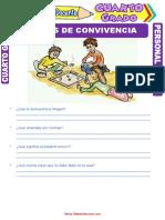 Reglas-de-Convivencia-para-Cuarto-Grado-de-Primaria.doc