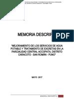 MEMORIA DESCRIPTIVA_ACCOPATA.docx