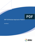 MAP-200_User_Manual_21127301-001_R004.pdf