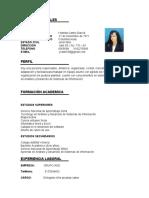 HOJA DE VIDA 2017.docx