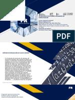Gauss, Jordan, inversa de una matriz y regla de cramer JORGE EDUARDO HDZ CHAVEZ.pdf