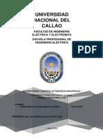 Laboratorio N°3.pdf