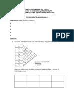 Tarea distribución de Planta.docx