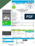 Documento_Cliente_1416274.pdf