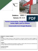 SEMANA 10 A-B-2020-1.pdf