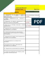 FIRST ANEXO A DOCENTES11.xlsx