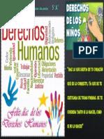 alumno.pdf