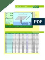 formulariocolumnas.xls