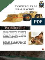 EXPO GEOLOGIA MINERA.pptx