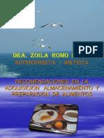 conferenciabogotajulio2012-120718090034-phpapp01 (1)