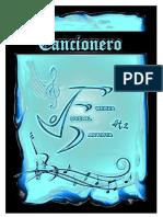Cancionero Acordes Nuevo.pdf