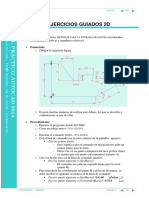 manual_practico_autocad_2014_2D