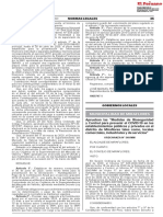 aprueban-las-medidas-de-bioseguridad-y-control-para-preveni-ordenanza-n-540mm-1865764-1