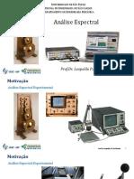 Aula DFT-FFT_EaD.pdf