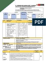 CEBA  MAT SESION 9 TERCERO - CUARTO A-B 2020.1.docx