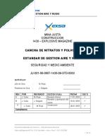 JU-001-06-0607-1430-09-STD-0003(Estandar de gestion de aire y ruido)