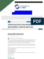 contadoresenred_com_seguro_colectivo_vida_olbigatorio_nuevo_