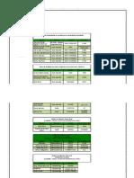 MEDEVAC CASABE (25-05-2020).pdf