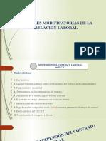 indemnización moratoria art 65 c.s.t  (1)