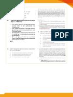 CASOS CLINICOS EPIDEMIO.pdf