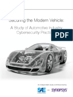 securing-the-modern-vehicle