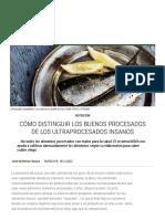 clasificación NOVA.pdf