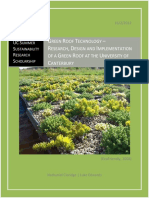 Green_Roof_Technology.pdf