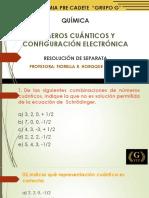 EJERCICIOS CLASE SEMANA 4