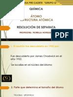 EJRCICIOS SEMANA 3 ÁTOMO.pdf