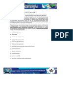Ishareslide.net-Actividad 6 Evidencia 4 Historieta
