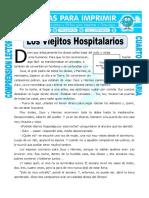 Ficha-Los-Viejitos-Hospitalarios-para-Cuarto-de-Primaria