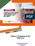 PROTOCOLOS DE SALUD OCUPACIONAL (2).pptx