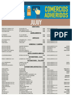 Guia_de_Comercios_Jujuy