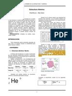 Bruna_y_Solari_Apuntes_Estructura_Atomica.pdf
