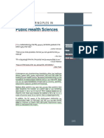 325248125-FirstAid-2017-pdf.pdf