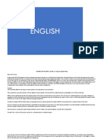 Most-Essential-Learning-Competencies-in-English