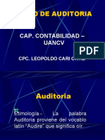 Auditoria (6)