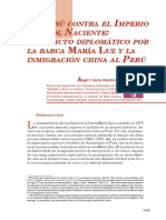 El_Peru_contra_el_Imperio_del_Sol_Nacien.pdf