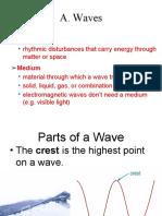 Waves_Sound_Light_PowerPoint
