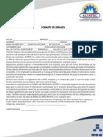 FORMATO_DE_LIBRANZA.pdf