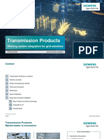 siemens-transmission-products