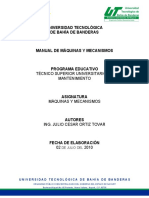 3 Man Maquinas y Mecanismos TSU MI 2009 UTBB 92.docx